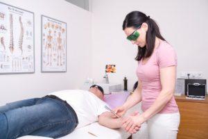 Alternative Therapiemethoden - Inge Hannesschläger